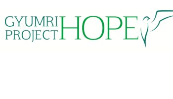 GPH logo square